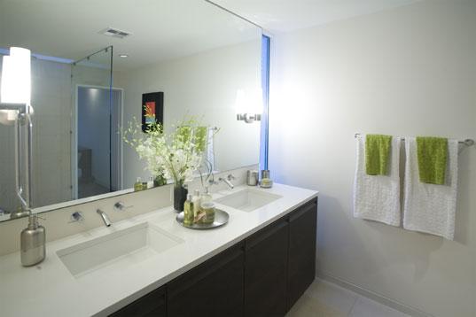 Horsham Bathroom