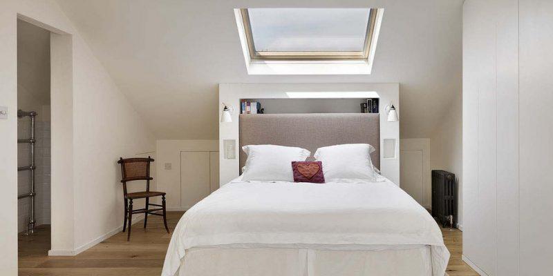 Horsham Loft Conversion